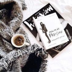 Pinterest   ivoryandaurora   Instagram   theavilagirls