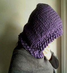 como-fazer-um-capuz-tricot