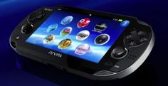 Sony's PlayStation Vita has one foot in the grave. In a recent report from Kotaku, Sony's American and European branches plan to end production of physical Vita games by the close of fiscal year Nintendo 3ds, Nintendo Consoles, Nintendo Switch, Games Consoles, Play Stations, Sony, Playstation Tv, Playstation Portable, Video Game News