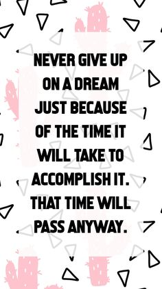phonewallpaper dreams Phone wallpaper, phone background, quotes to live by, fr… – Phone backgrounds Great Quotes, Quotes To Live By, Me Quotes, Motivational Quotes, Inspirational Quotes, Phone Quotes, Qoutes, The Words, Inspirational Phone Wallpaper