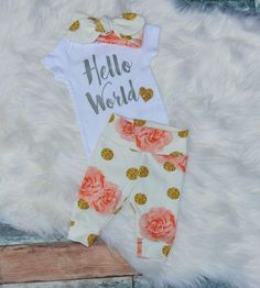 e4c475467e2f 753 Best Newborn outfits images