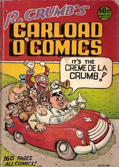 http://www.shoppalstores.com/fatfreddy/image//r_crumb_carload_comics_1st.jpg