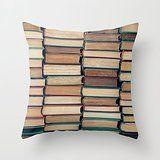 Amazon.com: book pillows