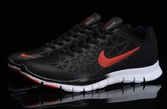 ~~Super Free Runs for Men and Women Nike free only 21 dollars for gift Nike Sb Shoes, Nike Shoes Cheap, Nike Free Shoes, Running Shoes Nike, Sneakers Nike, Sports Shoes, Basketball Shoes, Nike Converse, Cheap Nike Air Max