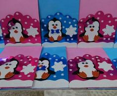 Candy Themed Party, Party Themes, Krishna Drawing, Diy And Crafts, Crafts For Kids, Portfolio, Graduation Gifts, Preschool, Frozen
