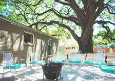 Austin House Rental: Modern, Urban Oasis. Walk & Bike To Restaurants & Shop. Avail Week Of Xmas