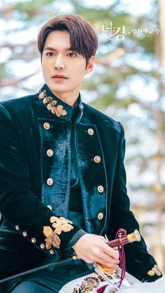 Jung So Min, New Actors, Actors & Actresses, Minho, Asian Actors, Korean Actors, Lee Min Ho Wallpaper Iphone, Lee Min Ho Dramas, Lee Minh Ho