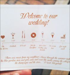 Justine-Cullen-Wedding-23_illustrations