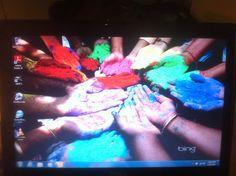 Dell Latitude D630 Laptop Intel Core 2 Duo 2.0 GHz 2.5 GB RAM Win 7 Pro WiFi