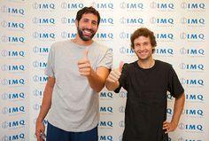 ACB | Mumbrú y Molist, dos apellidos catalanes