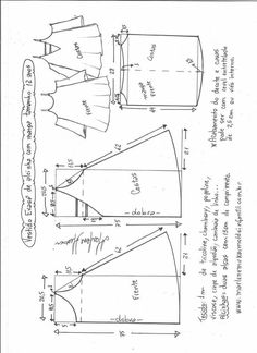 vestido-acampanado-hombros-fuera-12.jpg (727×1000)