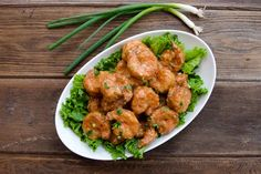 If you've been to a Bonefish Grill, you'e probably had their delicious Bang Bang Shrimp. This version is a little lighter because it uses an air-fryer instead of a deep-fryer. Air Fryer Dinner Recipes, Air Fryer Recipes Easy, Oven Recipes, Recipies, Individual Appetizers, Blue Jean Chef, Air Fryer Fish, Coconut Shrimp Recipes, Bonefish Grill