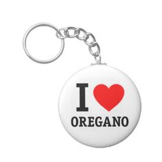 I Love Oregano Key Chains #iloveoregano #spicesandherbs #ilovespices #iloveherbs #food #foodies #keychain #customkeychain #customizablekeychain #ilovethis #oreganospice #heart #cooking #hobbies #dowhatyoulove #passions