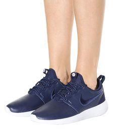 Alliance for Networking Visual Culture »Women Cheap Nike Roshe Run