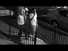 Detectives from the Metropolitan Police Department's Homicide Branch are investigating a homicide. Investigators seek the public's assistance in identifying and locating three persons of interest in a Homicide which occurred on Saturday, July 2, 2016 at approximately 12:10 AM, in the 3500 block of 18th Street, SE. The subjects were captured by a nearby surveillance camera.