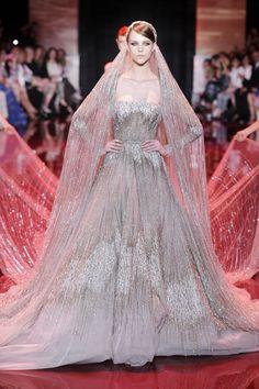haute couture wedding gowns | elie-saab-wedding-dresses-wedding-gowns-haute-couture-fall-2013-0710 ...