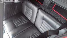 Prodám - obrázek číslo 6 Car Seats, Vehicles, Rolling Stock, Vehicle, Tools