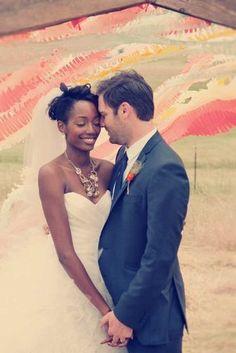 Legit interracial dating sites