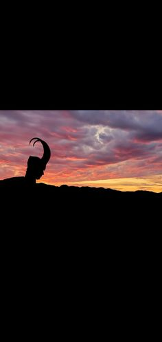 I got bored Loki Wallpaper, Celestial, Sunset, Movie Posters, Movies, Outdoor, Art, Outdoors, Art Background