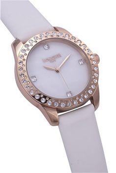 de3af9536b 66 najlepších obrázkov z nástenky hodinky