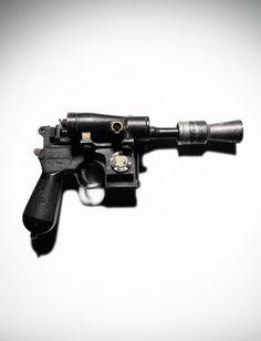 #gun #custom