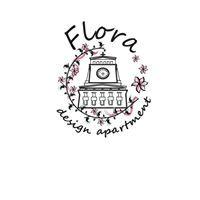 Design Apartmen Flora