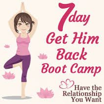 How To Get Back Love : http://www.lovevashikaranguru.in/how-mantra-to-get-love-back.html