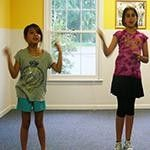 Children's Voice- Beginning Stage of Vocal Development Fairfax, VA #Kids #Events