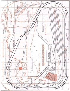 101 trakplans by Nen Nen - issuu