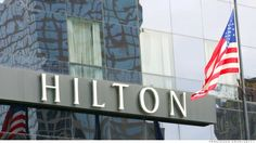Hilton will pay for employees' GEDs - Oct. 2, 2015