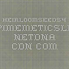 heirloomseeds4.epimemeticsllc.netdna-cdn.com