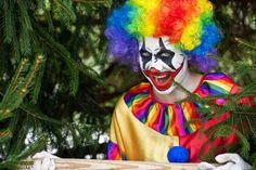 Egyszerű csokitorta az oviba - lépésről lépésre, képekben! - Dívány Heath Ledger, Doraemon, Tolkien, Joker, Batman, Hollywood, Style, Swag, The Joker