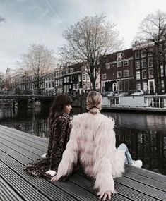 Verified Life was meant for good friends & great adventure ❤️❤️❤️ – Best Friends Forever Amsterdam Pictures, Foto Art, Best Friend Goals, Friend Photos, Best Friends Forever, Friend Pictures, Instagram And Snapchat, Instagram Life, Greatest Adventure