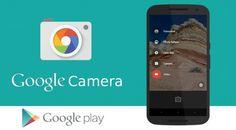 Google Camera V3.2.042 (2770680-40)