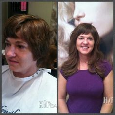 Extensions for very short hair hair extensions for short hair extensions for very short hair hair extensions for short hair just in case i ever need them frisuren pinterest hair extensions short hair and pmusecretfo Choice Image