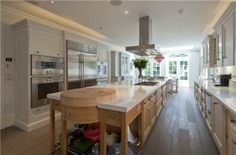 Detached house for sale in Greenaway Gardens, Hampstead, London NW3 - 31256765