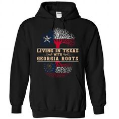 Shop ARKANSAS-NEBRASKA T-Shirts and Hoodies. Large selection of shirt styles. Make Your Own Custom T Shirts. T shirt design, screen printing, DTG shirt printing. Perfect gifts for you and friends. Nice Hoodies, Hoodies For Teens, Girls Hoodies, Funny Hoodies, Plain Hoodies, Funny Tees, Diy Funny, Comfy Hoodies, Black Tees