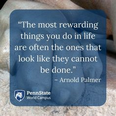 A little Monday Motivation for you