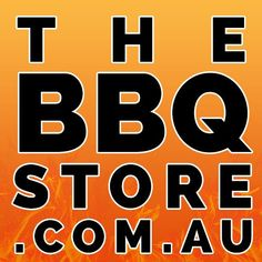 Green Mountain Grill Daniel Boone CHOICE Non-WiFi Pellet Grill, Black Hood - DBNWF by thebbqstore Bbq Store, Black Hood, Green Mountain, Wifi