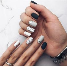 hair nails / hair nails and skin vitamins ; hair nails and skin vitamins it works ; hair nails and skin vitamins results ; hair nails and makeup ; Cute Spring Nails, Spring Nail Art, Nail Designs Spring, Spring Art, Short Nail Designs, Cute Nail Designs, Spring Design, Spring Style, Summer Gel Nails