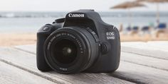 Capture the cherishing moments with Canon DSLR 1200D amazing deal of free accessories namely, stand camera bad and card as a bonus in the most affordable offer. Let us ship it to Pakistan at your doorstep with the same care as you do of your loved ones. Just ORDER NOW and we will take care of all shipment and other formalities. *Service currently launched for Karachi, Lahore, Islamabad, Rawalpindi and Peshawar. https://dealson.ae/dos/canon-1200d-dslr-camera-with-free-accessories