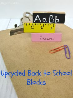 Upcycled-Back-to-Sch