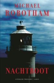 Michael Robotham - Nachtboot Ned Kelly, Thrillers, Movies, Movie Posters, Night, Films, Thriller Books, Film Poster, Film