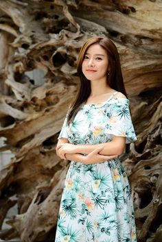 Asian Actors, Korean Actresses, Korean Actors, Beautiful Heroine, Beautiful Actresses, World's Cutest Girl, Kim So Eun, Kim Bum, Boys Over Flowers