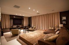 #cinema #cine #home #homeTheater ♥