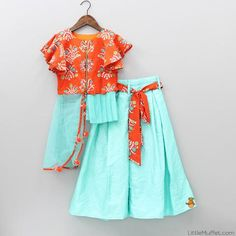 Indian Wear, Ethnic Wear for Girls Gowns For Girls, Dresses Kids Girl, Kids Outfits, Kids Frocks Design, Baby Frocks Designs, Kids Dress Wear, Kids Gown, Kids Indian Wear, Kids Ethnic Wear