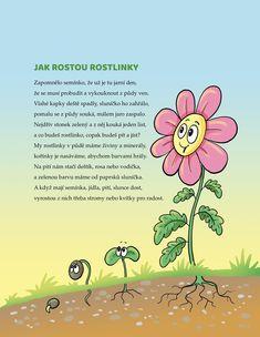 Spring Flowers, Winnie The Pooh, Kindergarten, Disney Characters, Fictional Characters, Jar, Winnie The Pooh Ears, Kindergartens, Fantasy Characters