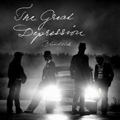 The Great Depression, Blindside