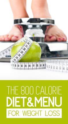 20 800 calorie meal plan ideas  800 calorie diet 800