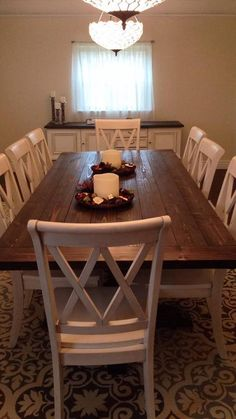 Good We Build Custom , Quality, And Rustic Farmhouse Style Wood Furniture And  Home Decor For Affordable Prices. We Are Located In The Cleburne , Tx Areau2026